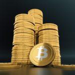 ビットコイン等の仮想通貨 10分読むとわかる税金ルール