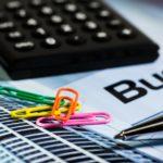 【簡易課税制度】消費税の計算と計算例は?確定申告書の書き方は?事業区分・業種区分は?