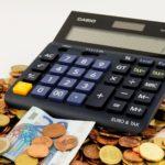消費税とは?仕組み・計算・簡易課税を丸ごと解説しました!