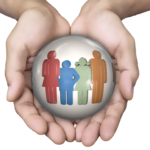 健康保険、簡単に理解できる3つのポイントを丸ごと解説!