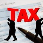 【消費税の納税義務】フローチャートで判定しよう!届出知ってる?