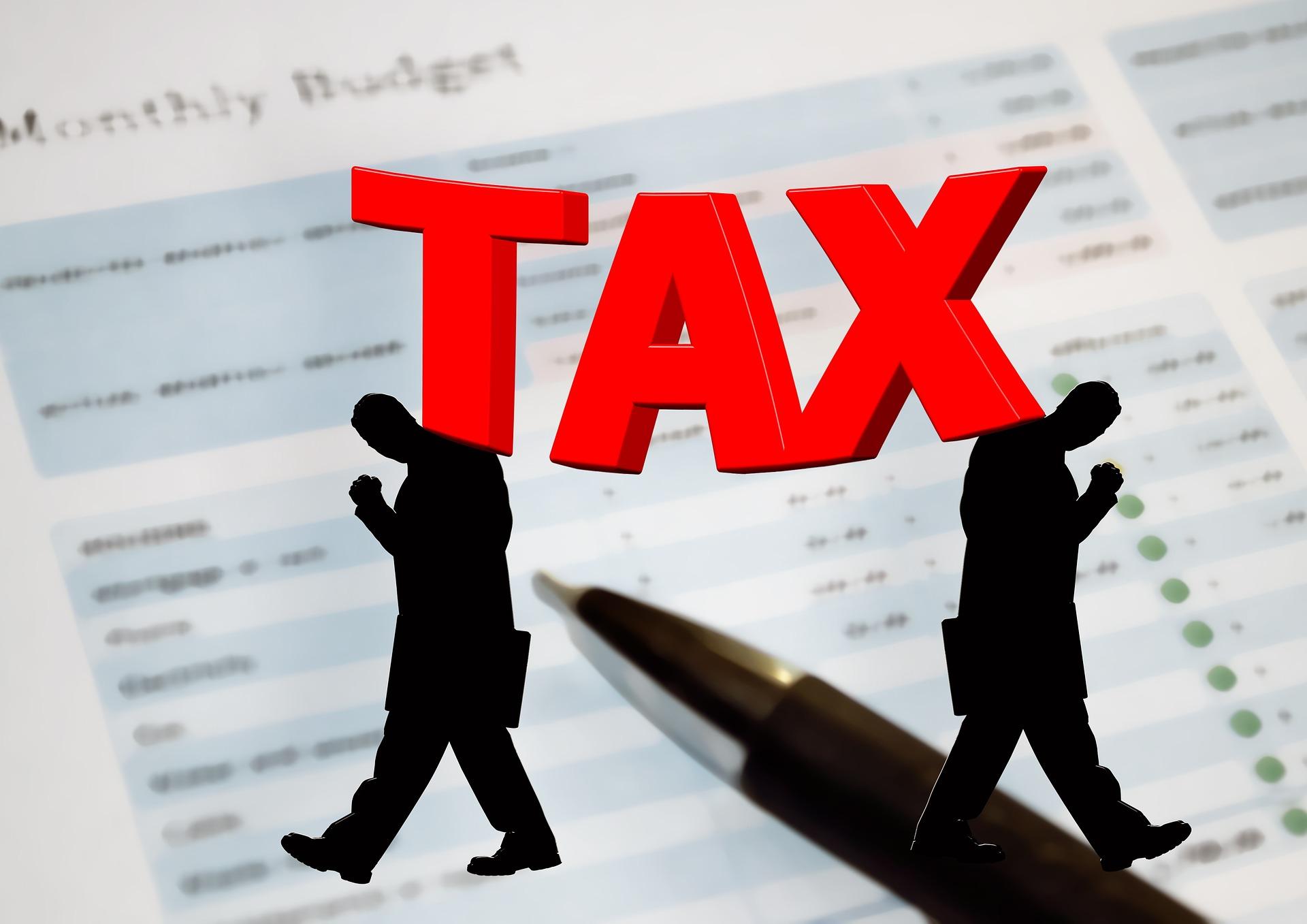 納税 の 旨 なくなっ 者 届出 税 書き方 で 消費 書 た の 義務