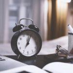 法定調書合計表の期限がもうすぐ、10分で読める・書ける記事をまとめました