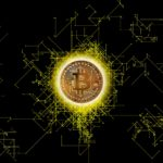 仮想通貨の儲け・利益の計算方法はどうする?いくらになるのか?