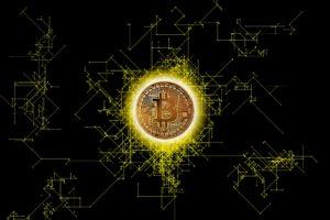 仮想通貨の儲けの計算