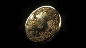 仮想通貨と確定申告不要制度の確かめ方