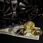 仮想通貨の分裂で税金(所得税)かかるの?計算や確定申告はどうなる?