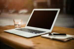 ブログ集客の始め方