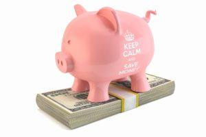 法人の節税