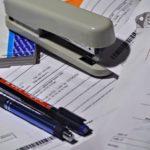 【フリーランスの源泉徴収】計算はどうする?還付・確定申告・請求書の発行は?