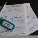 【印紙税とは?】契約書・領収書の取扱いと非課税ルールが知りたい!