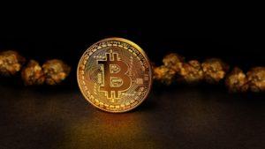 仮想通貨の経験者の話