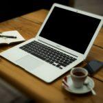 ブログ記事のタイトルはどうする? アクセス数・クリックアップの注意点と体験談まとめ!