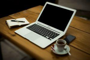 ブログ記事のタイトルの注意点