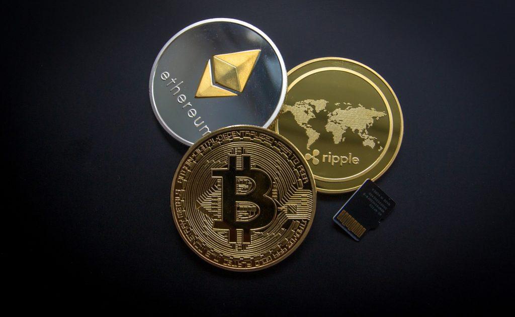 仮想通貨の情報収集体験談まとめ