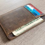 仮想通貨のウォレット・お財布はどうする?  公開鍵・秘密鍵とコールドウォレットの意味は何かを調べた!