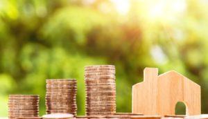 生命保険金と相続税