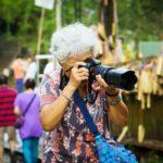 高齢者を雇うと社会保険はどうなる? ひとり起業で知っておきたい健康保険・厚生年金保険・後期高齢者医療保険