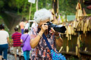 高齢者を雇ったら社会保険はどうなる?