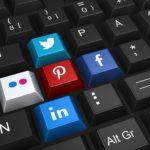 SNSとブログの連携方法は?おすすめの使い分けとホームページの役割は?