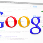 検索順位チェックツールを無料で作る方法!初心者も10分で作れる!