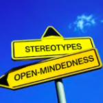 固定観念を壊すと起業にメリット大!壊し方をわかりやすく簡単に解説