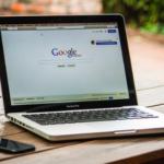 ブログやyoutubeのウケる記事や動画のネタ探しの方法まとめ