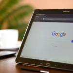ブログ記事やyoutubeネタの調べ方!検索候補を見る時の注意点