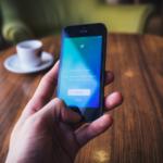 Twitterフォロワー増やすリツイートキャンペーンはやめるべき