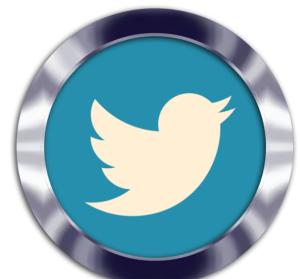 Twitterフォロワー