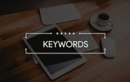ブログで稼ぐキーワードの探し方