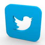 twitter検索方法のおすすめを紹介!超初心者向けの工夫まとめ
