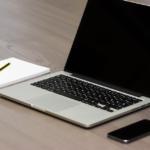 キーワード組み合わせる方法とツールを紹介!これでブログが簡単に!