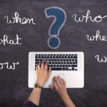 ブログで初めて書き出しを書くときの注意点!サクッと5分で書ける!